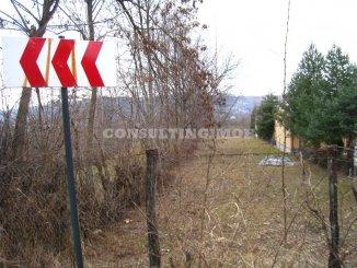 vanzare teren intravilan de la agentie imobiliara cu suprafata de 4075 mp, in zona Semicentral, orasul Breaza