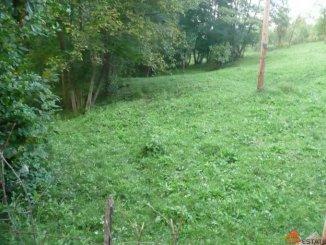 500 mp teren intravilan de vanzare, in zona Central, Breaza Prahova