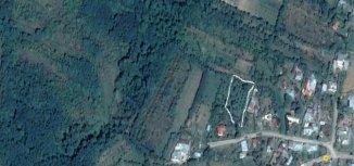 Prahova Fundeni, teren intravilan de vanzare de la proprietar