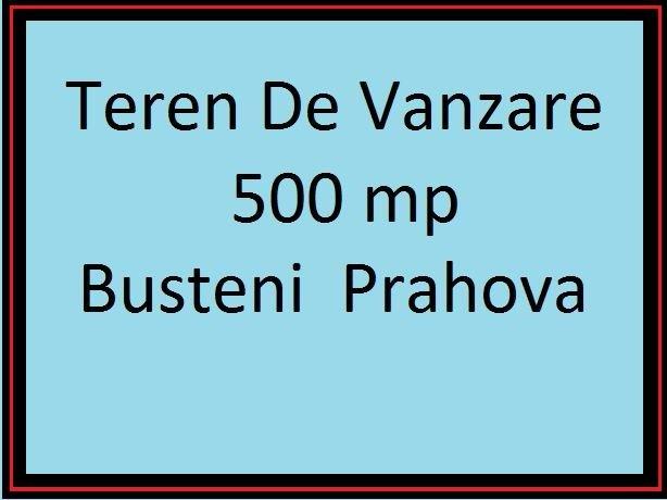 Zamora Teren intravilan vanzare 500 mp, deschidere 30 metri. Pret: 50.000 euro. proprietar vand teren intravilan Destinatie: Rezidenta.