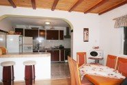 vanzare vila cu 1 etaj, 6 camere, zona Centru, orasul Busteni, suprafata utila 127 mp