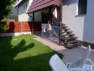 Prahova Busteni, vila cu 6 camere de vanzare de la agentie imobiliara