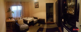 vanzare apartament cu 2 camere, semidecomandat, in zona Micro 14, orasul Satu Mare