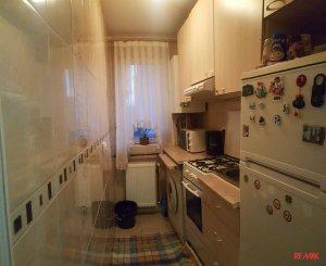 Apartament cu 2 camere de vanzare, confort 1, zona Micro 14,  Satu Mare