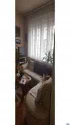 Satu Mare, zona Ultracentral, apartament cu 2 camere de vanzare