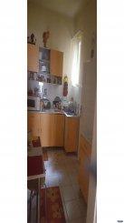 agentie imobiliara vand apartament decomandat, in zona Ultracentral, orasul Satu Mare