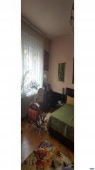 Apartament cu 2 camere de vanzare, confort 2, zona Ultracentral,  Satu Mare