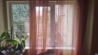 vanzare apartament cu 2 camere, decomandat, in zona Ultracentral, orasul Satu Mare