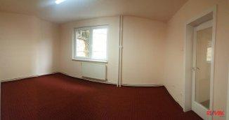 inchiriere apartament semidecomandat-circular, zona Ultracentral, orasul Satu Mare, suprafata utila 50 mp