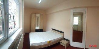 inchiriere apartament cu 2 camere, semidecomandat-circular, in zona Ultracentral, orasul Satu Mare