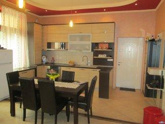 agentie imobiliara vand apartament semidecomandat, in zona Semicentral, orasul Satu Mare