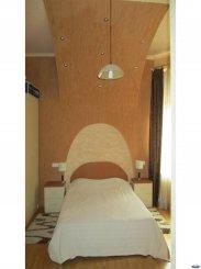 vanzare apartament cu 3 camere, semidecomandat, in zona Semicentral, orasul Satu Mare