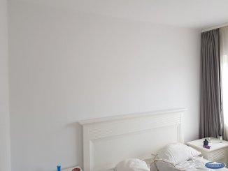 Satu Mare, apartament cu 3 camere de vanzare