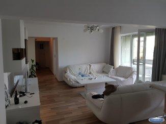 Apartament cu 3 camere de vanzare, confort 1, Satu Mare
