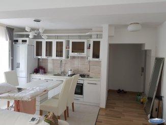 vanzare apartament cu 3 camere, semidecomandat, orasul Satu Mare