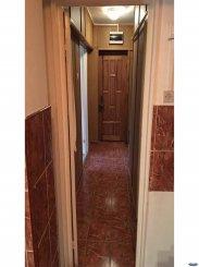 vanzare apartament decomandat, zona Micro 16, orasul Satu Mare, suprafata utila 80 mp