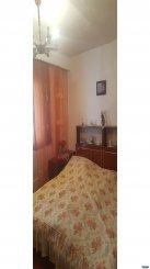 vanzare apartament decomandat, zona Micro 16, orasul Satu Mare, suprafata utila 67 mp