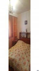 Apartament cu 3 camere de vanzare, confort 2, zona Micro 16,  Satu Mare