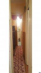 Satu Mare, zona Micro 16, apartament cu 3 camere de vanzare