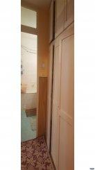 agentie imobiliara vand apartament decomandat, in zona Micro 16, orasul Satu Mare