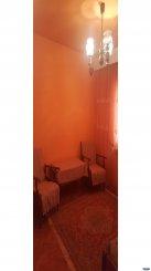 vanzare apartament cu 3 camere, decomandat, in zona Micro 16, orasul Satu Mare