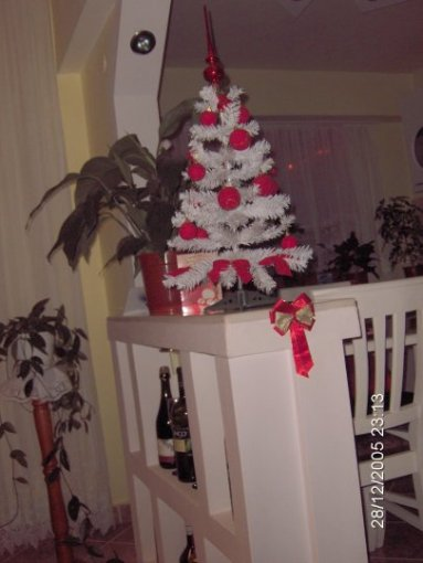 Apartament cu 4 camere de vanzare, confort Lux, zona Central,  Tasnad Satu Mare
