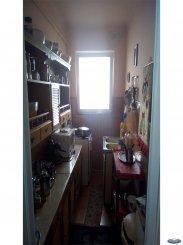 vanzare apartament cu 5 camere, decomandat, in zona Semicentral, orasul Satu Mare