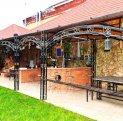 vanzare casa de la agentie imobiliara, cu 10 camere, in zona Titulescu, orasul Satu Mare