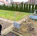 agentie imobiliara vand Casa cu 10 camere, zona Titulescu, orasul Satu Mare