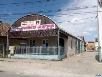 Casa de vanzare cu 2 camere, in zona Closca, Satu Mare