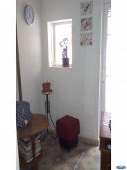 Casa de vanzare cu 4 camere, Satu Mare