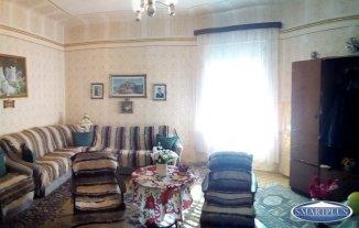 vanzare casa de la agentie imobiliara, cu 4 camere, in zona Semicentral, orasul Satu Mare