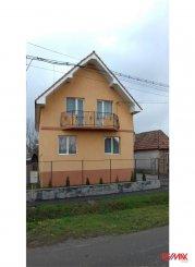 vanzare casa cu 5 camere, comuna Odoreu, suprafata utila 180 mp