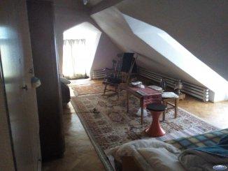 Satu Mare, zona Lucian Blaga, casa cu 6 camere de vanzare de la agentie imobiliara