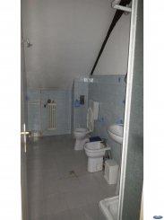 vanzare casa de la agentie imobiliara, cu 8 camere, in zona Ultracentral, orasul Satu Mare