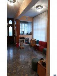 agentie imobiliara vand Casa cu 8 camere, zona Ultracentral, orasul Satu Mare