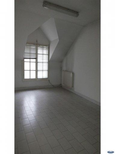 Casa de vanzare cu 8 camere, in zona Ultracentral, Satu Mare
