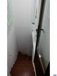 vanzare garsoniera decomandata, orasul Satu Mare, suprafata utila 48 mp