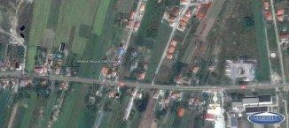 8600 mp teren intravilan de vanzare, Satu Mare