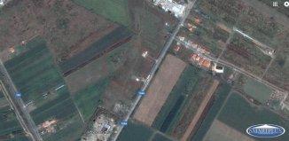 agentie imobiliara vand teren intravilan in suprafata de 1200 metri patrati, orasul Satu Mare