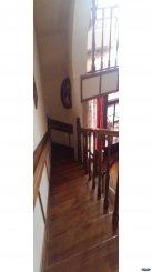 Vila de vanzare cu 1 etaj si 7 camere, in zona 14 Mai, Satu Mare