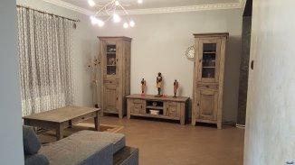 Satu Mare, zona Titulescu, vila cu 3 camere de vanzare de la agentie imobiliara