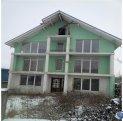 vanzare vila de la agentie imobiliara, cu 2 etaje, 9 camere, orasul Satu Mare
