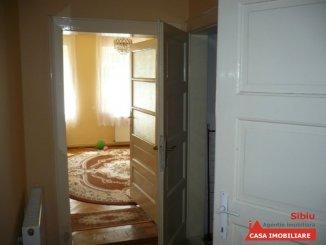 vanzare apartament cu 2 camere, nedecomandat, in zona Ultracentral, orasul Sibiu