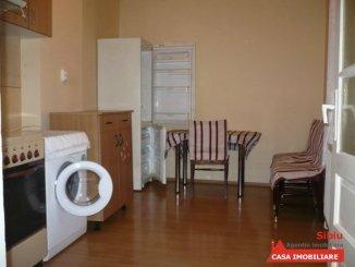 Apartament cu 2 camere de vanzare, confort 1, zona Ultracentral,  Sibiu