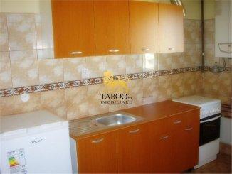 agentie imobiliara vand apartament decomandat, in zona Valea Aurie, orasul Sibiu
