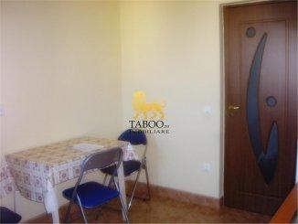 vanzare apartament decomandat, zona Valea Aurie, orasul Sibiu, suprafata utila 49 mp