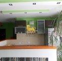 Apartament cu 2 camere de vanzare, confort 1, zona Lazaret,  Sibiu