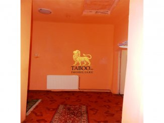Sibiu, apartament cu 2 camere de vanzare
