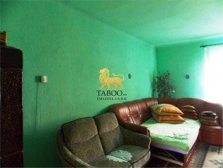 Apartament cu 2 camere de vanzare, confort 1, Sibiu